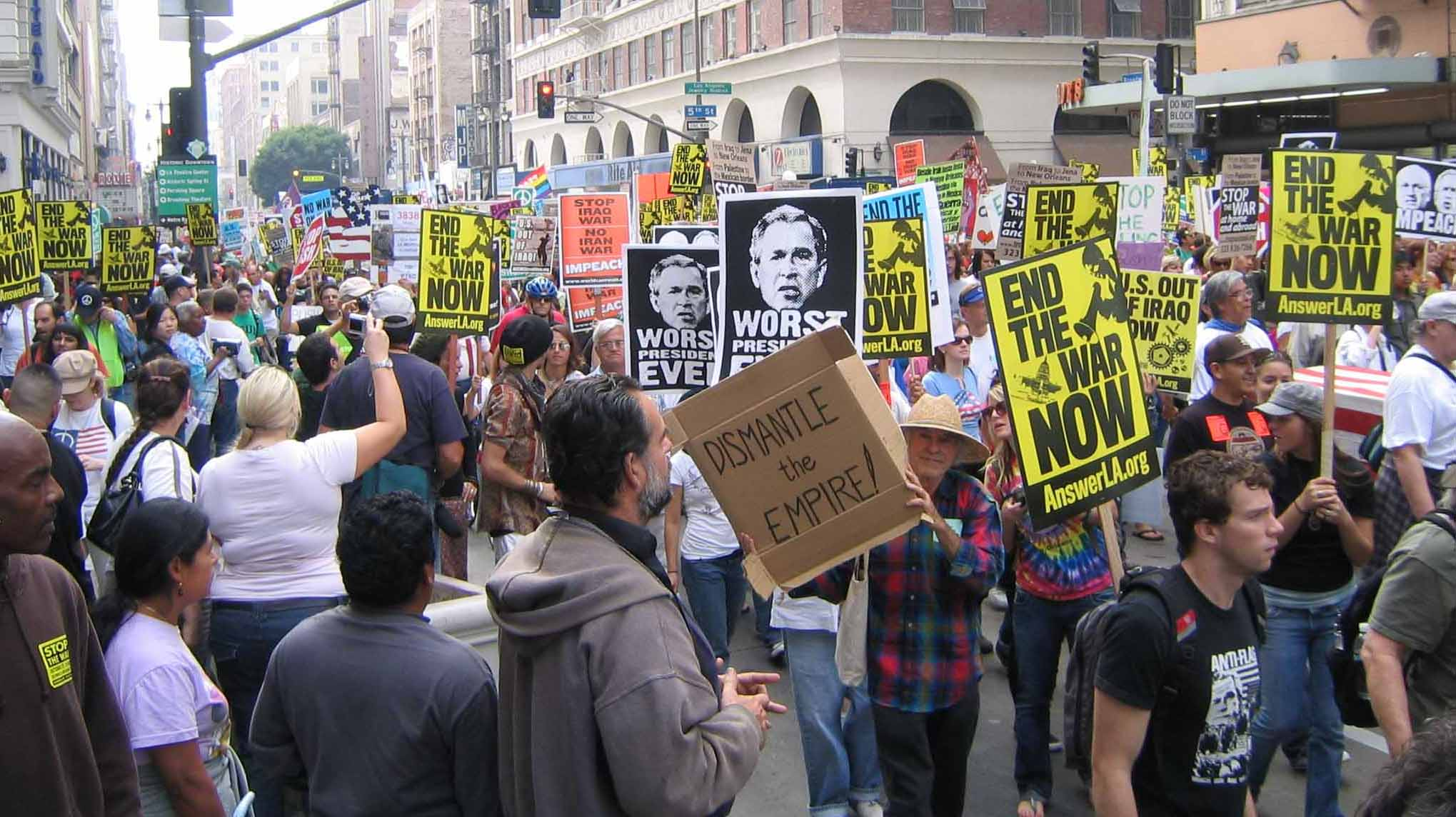 voices of protest essays We provide excellent essay writing service 24/7 enjoy proficient essay writing and custom writing services provided by professional academic writers.