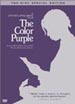 Best Political Film, The Color Purple