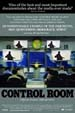 Best Political Film, Documentary, Control Room