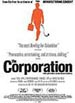 Best Political Film, Documentary, Corporation