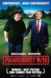 Best Political Film, Documentary, Fahrenheit 911