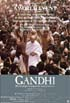 Best Political Film, Gandhi, Ghandi