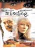 Best Political Film, Missing, Jack Lemmon