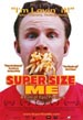 Best Political Film, Documentary, Supersize Me