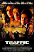 Best Political Film, Traffic
