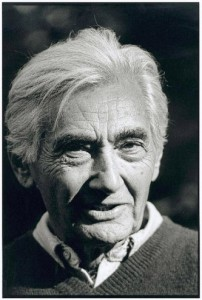 Howard Zinn is A Hero