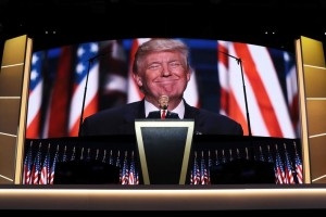donald-trump-rnc-acceptance-speech-humble